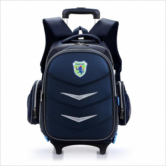 A13-Dark Blue  Handbag, Backpack, Laptop Notebook iPhone Tablet Beg