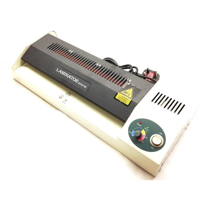 A3 / A4 Laminator Laminate / Laminating Machine