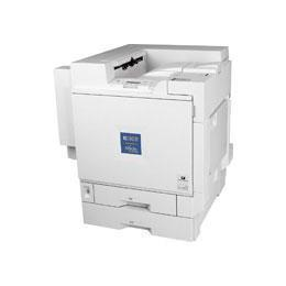 A3 COLOR RICOH DUPLEX NETWORK CL7000 LASER PRINTER