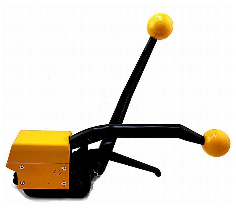 A333 Portable Type Steel Belt Strapping Machine