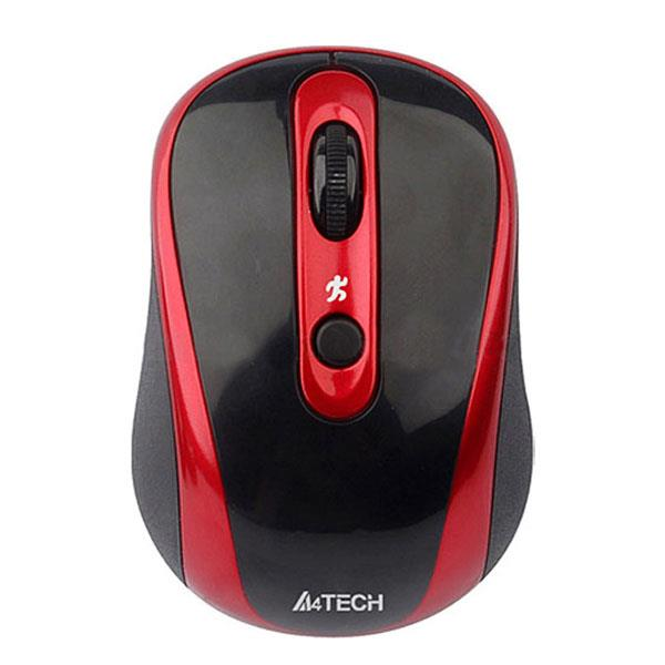 A4TECH V Track Wireless Padl end 1112017 1015 AM MYT  : a4tech v track wireless padless mouse g7 250nx infineo 1611 01 Infineo12 <strong>Eames</strong> Office Chair from www.lelong.com.my size 600 x 600 jpeg 27kB