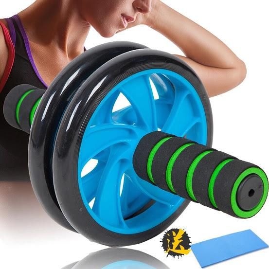Ab Fitness Super Stable Roller (end 8/3/2017 7:15 PM