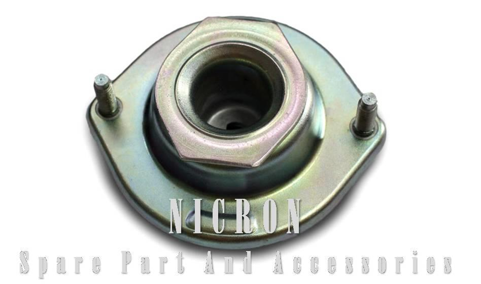 Absorber Mounting For Perodua Viva