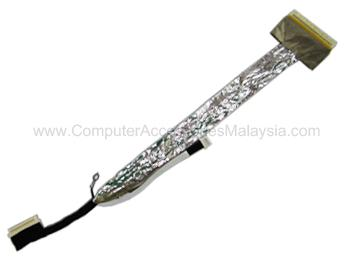 For Acer 5570 5573 3680 3050 LCD Cable