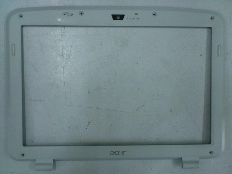 Acer Aspire 2920 Notebook LCD Cover Front 190713