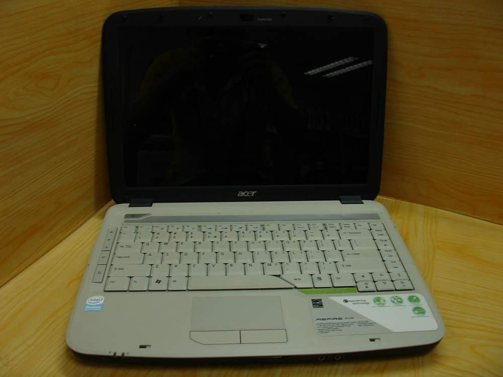 Acer Aspire 4715z Driver Download Windows 7
