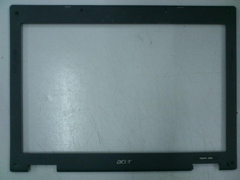 Acer Aspire 5583 Notebook LCD Front Cover 150613