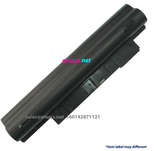 ACER Aspire One AL10A31 AL10B31 AL10BW AL10G31 ICR17/65 Laptop Battery