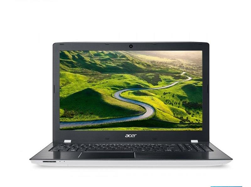 ACER AS E5 575G-538L MARBLE WHITE  (4713392602146)
