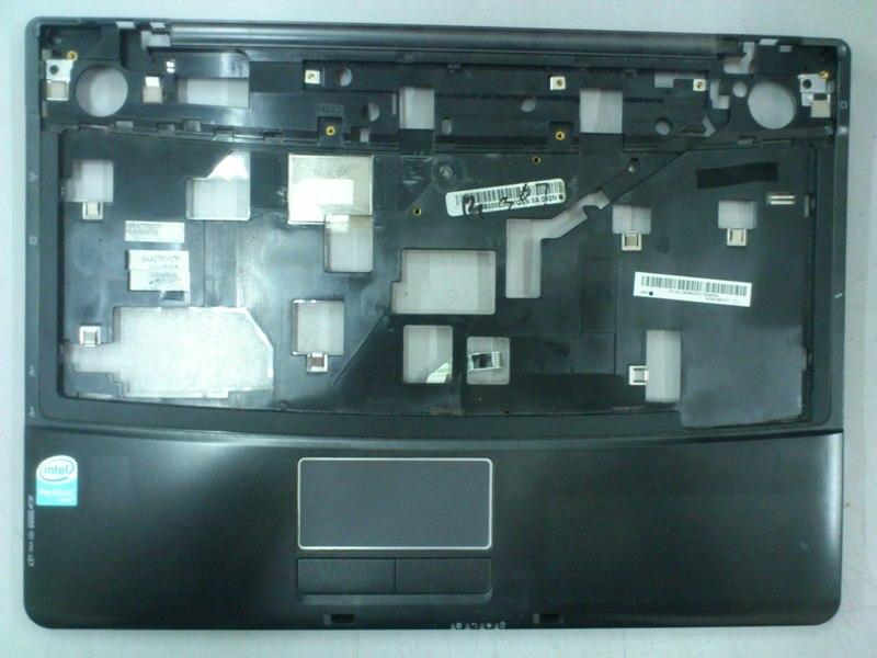 Acer Extensa 4630 Series Notebook Casing Top 180613