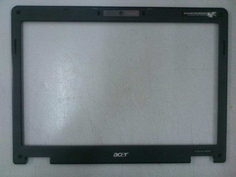 Acer Extensa 4630 Series Notebook LCD Cover Front 190613