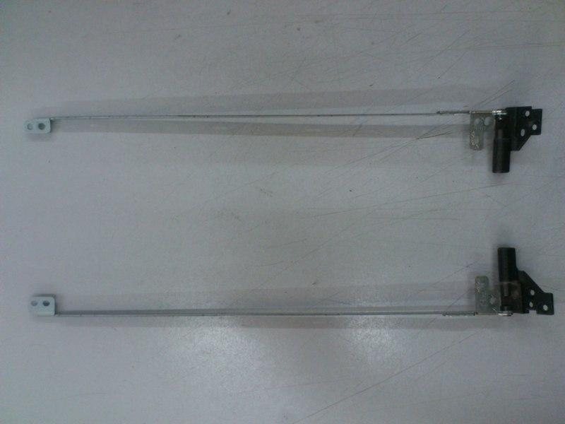 Acer Extensa 4630 Series Notebook LCD Hinges  190613