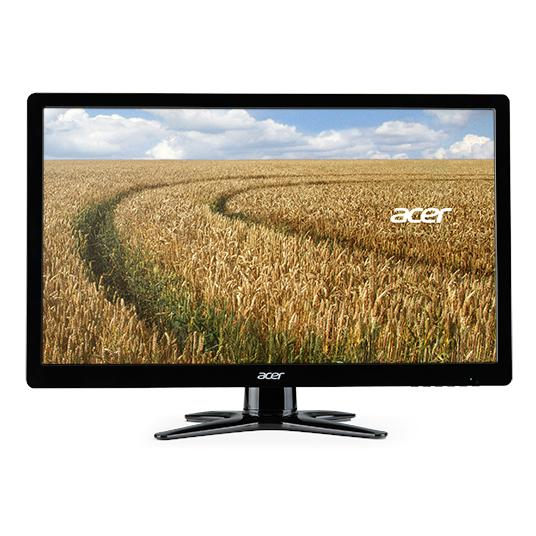 ACER G247HYL 23.8' IPS SLIM PROFILE MONITOR