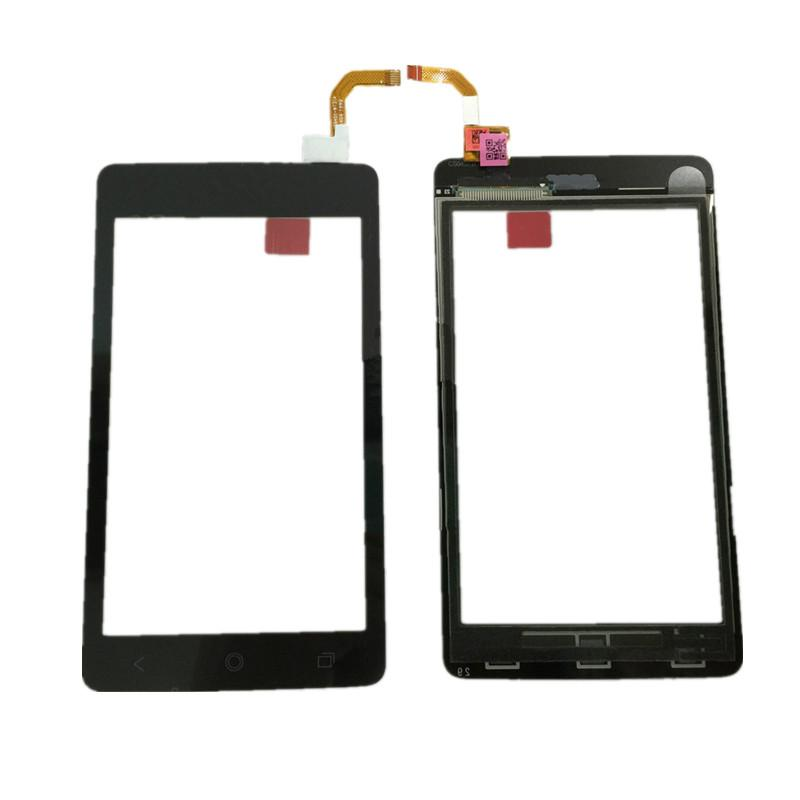 Acer Iconia Liquid Z205 Lcd Digitizer Touch Screen