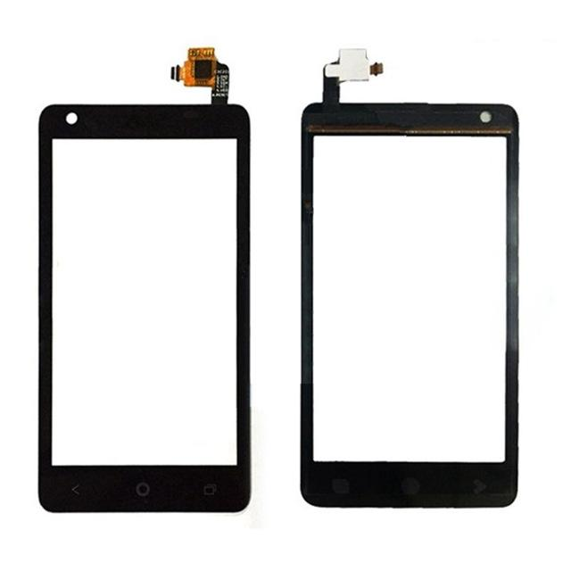 Acer Iconia Liquid Z410 Lcd Digitizer Touch Screen