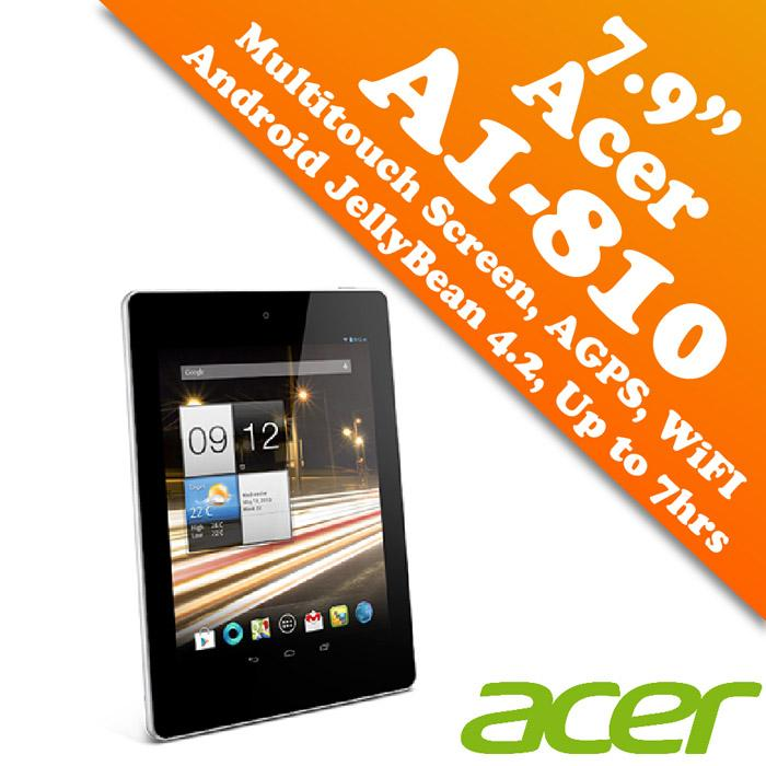 expected 7 inch android tablet price in malaysia 19th