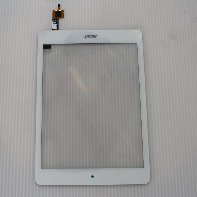Acer Iconia Tab A1-830 Digitizer Glass Lcd Touch Screen A1 830 Service