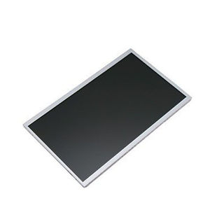 Acer Iconia Tab A200 Lcd Display Screen Sparepart Services Repair