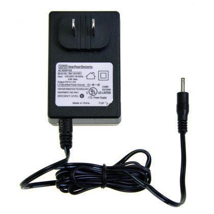 acer iconia tab a100 charger walmart gathered