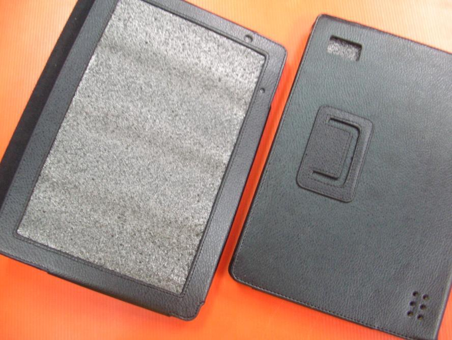 ACER ICONIA TAB A500/A501 CASE FULLY PROTECT RM69
