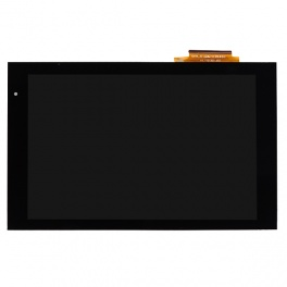 Acer Iconia Tab A500 LCD Display & Digitizer Touch Screen Glass