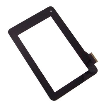 Acer Iconia Tab B1-710 Digitizer Glass Lcd Touch Screen B1 710 Repair