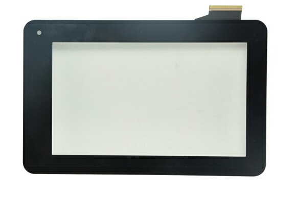 Acer Iconia Tab B1-A71 A71 Digitizer Glass Lcd Touch Screen Repair