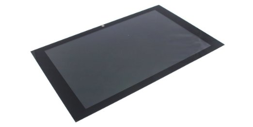 Acer Iconia Tab W500 LCD Display & Digitizer Touch Screen Glass