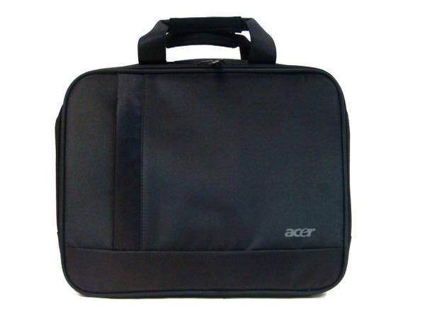 Acer Laptop Carry Case up to 14.1 inch