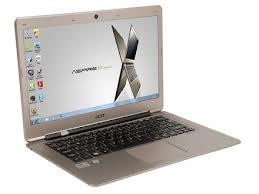Acer S3 Series Ultra-slim Body ms2346Core&gti-5&gt2467m-CPU/Intel Core..