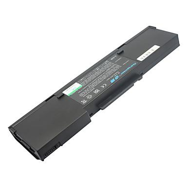 Acer TravelMate 240 244 250 2000 2100 2500 2600 3010 Notebook Battery