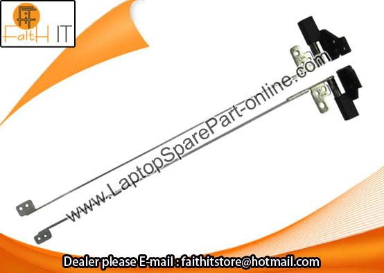 For Acer TravelMate 4730 TM4730 TM4530 TM4930 TM4230 LCD Hinge Bracket