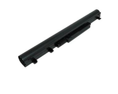 ACER Travelmate 8481T Battery Replacement 4 Cell