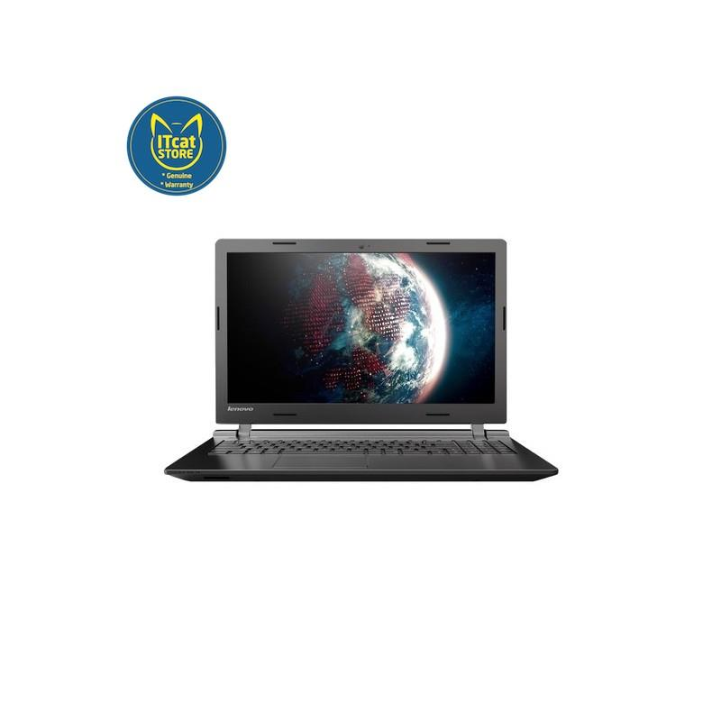 New Acer TravelMate P648-