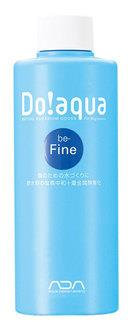 ADA Do Aqua Be Fine 200ML