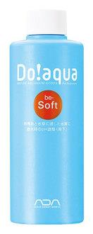 ADA Do Aqua Be Soft 200ml