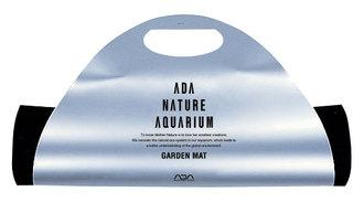 ADA Garden Matt For Aquarium 30x30cm 5mm