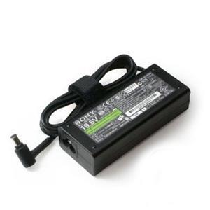 ADAPTER SONY VAIO 90W 19.5V 4.7A