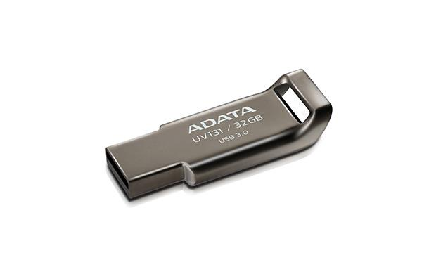 ADATA UV131 USB FLASH DRIVE 32GB