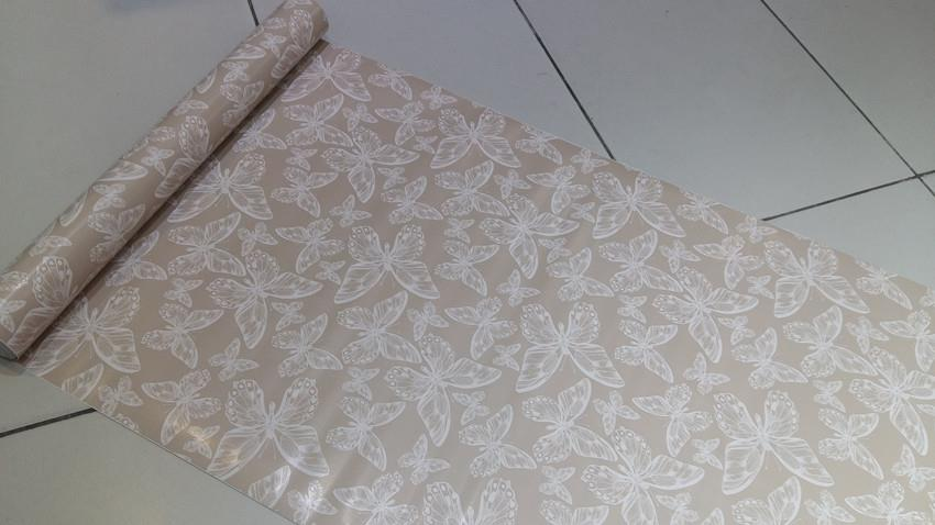 Self-adhesive PVC Wallpaper 158