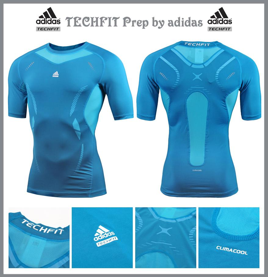 adidas Argentina Limited Edition Home TechFit Jersey 09/11 ...