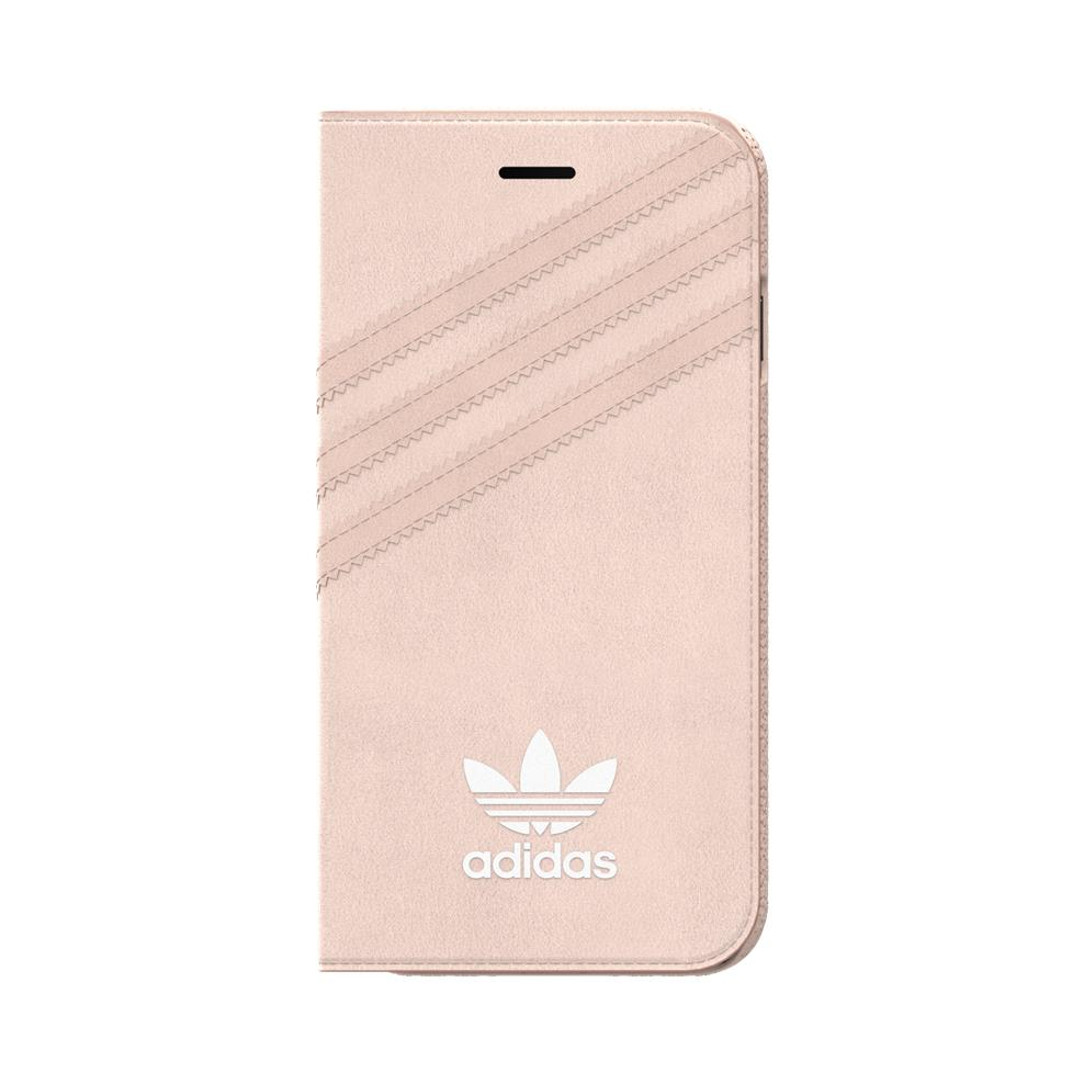 Adidas Booklet Case for iPhone 7