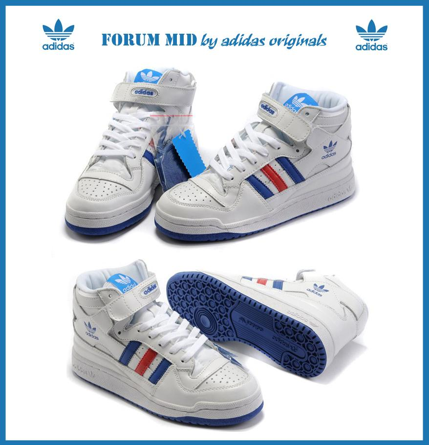 info for 74945 3b73a ... switzerland adidas forum mid shoes 818e3 78b2f