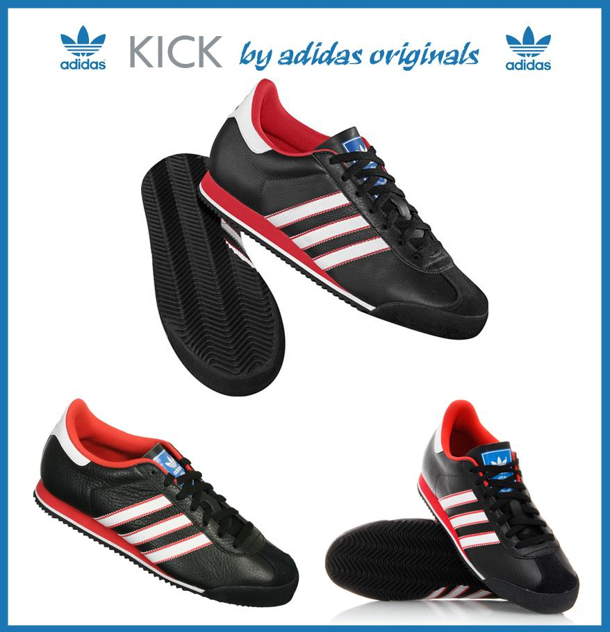 Shop for adidas shoes, clothing and collections, adidas Originals, Running, Football, Training and more on the official adidas MY website.