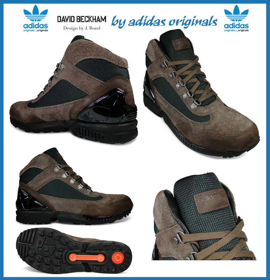 adidas david beckham shoes price