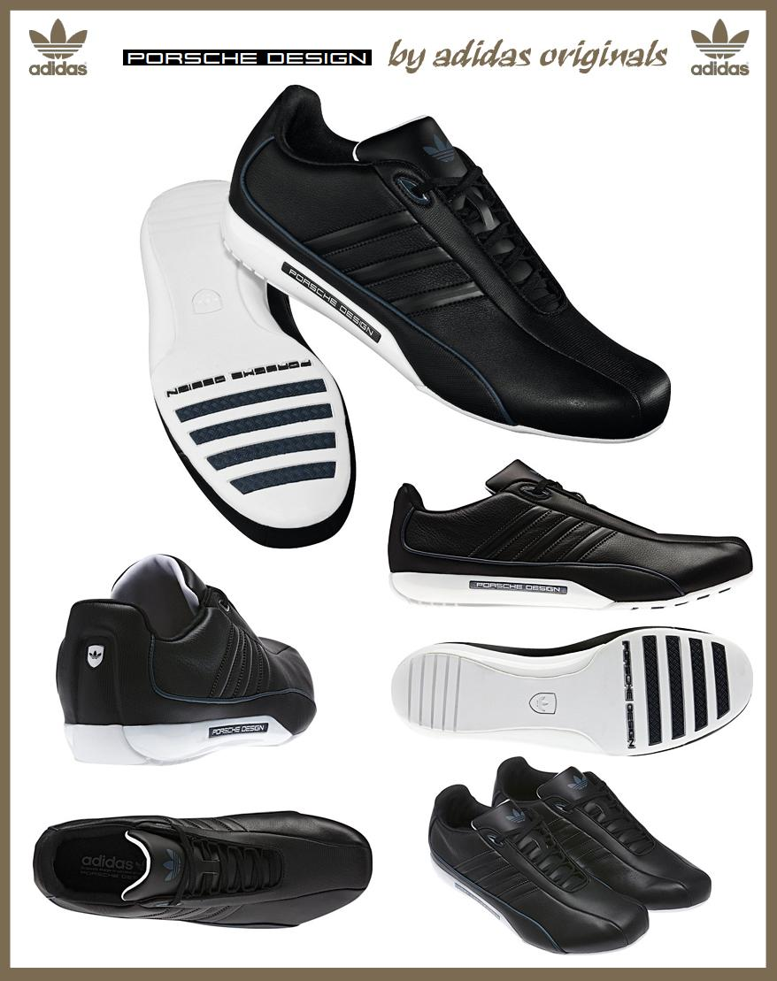Mens Adidas Adi Racer Low Adidas Clothing Line