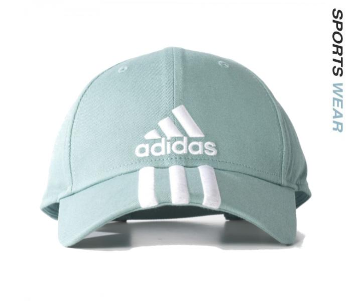 Adidas Performance 3-Stripes Cap - AY4846 -AY48-46