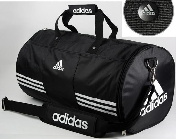 8ab2897f769e Buy sport bags on sale   OFF39% Discounted