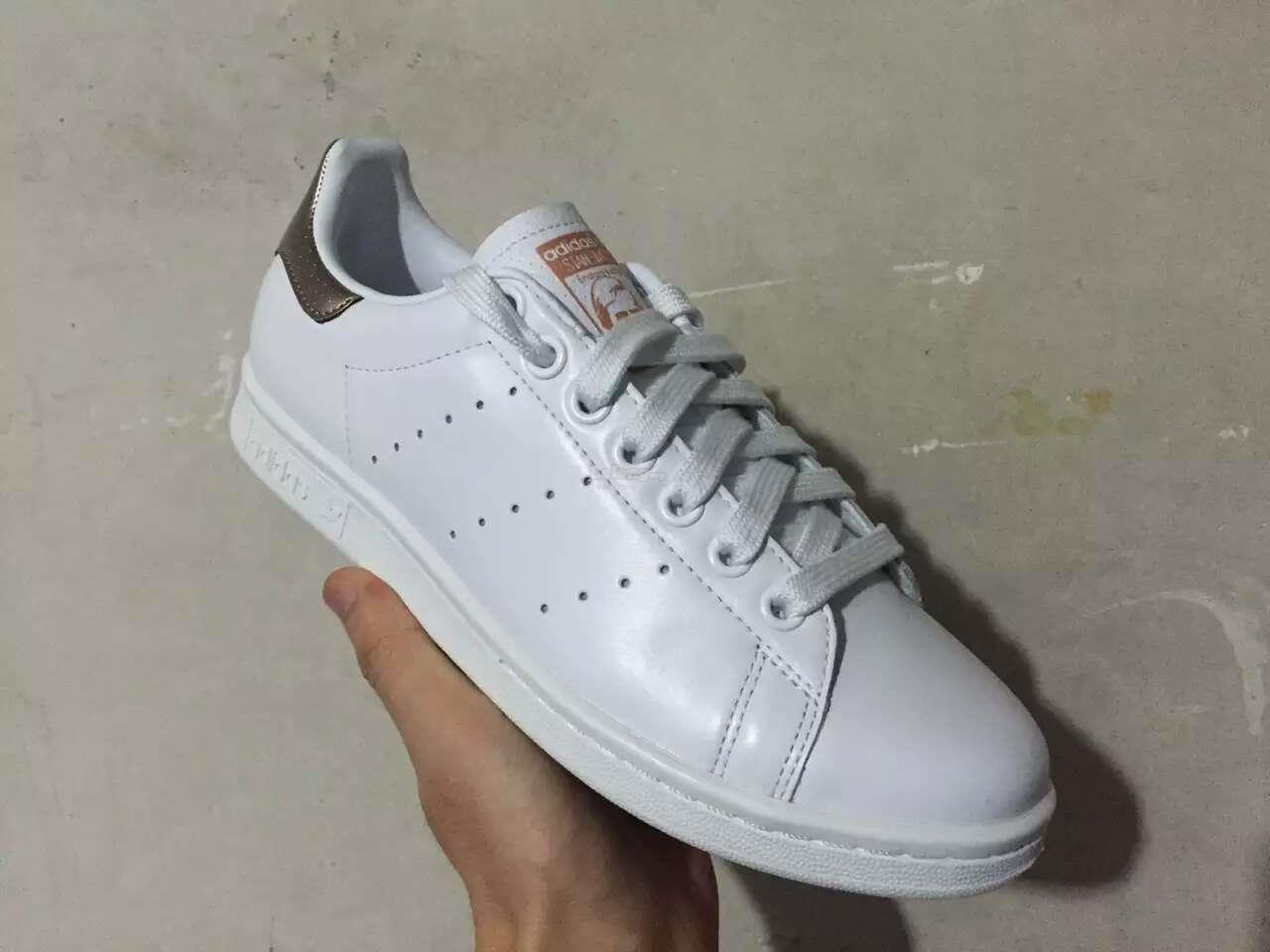 Adidas Stans Smith BB1428