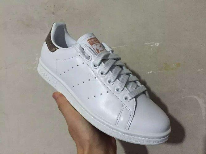 Adidas Stans Smith BB1434